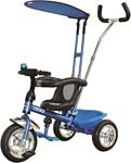 Trike ST2