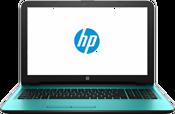 HP 15-ay036ur (P3T05EA)