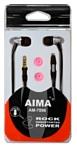 Aima AM-7896