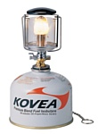 Kovea Observer Gas Lantern (KL-103)