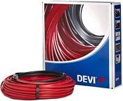 DEVI DEVIflex 18Т 22 м 395 Вт