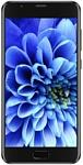 Asus ZenFone 4 Max plus ZC550TL 32GB