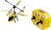 Mioshi Tech Вертолёт IR-222 (MTE1202-222Ж)