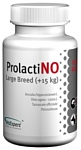 VetExpert ProlactiNO Large Breed