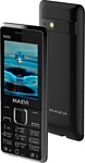 MAXVI X650