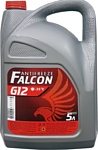 Falcon G12 красный -35 5л