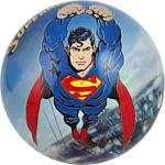 Dema Stil Супермен 14 см WB-S-003-14