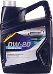 Pennasol Super Extra 0W-20 5л