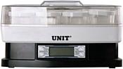 UNIT UYM-128