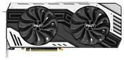 Palit GeForce RTX 2060 SUPER JetStream (NE6206ST19P2-1061J)