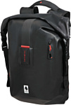 Samsonite Pradiver Perform CU0-09001 20 черный