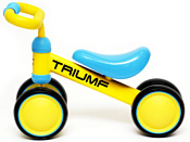 Triumf Active TF-2019 (желтый)