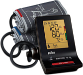 Braun ExactFit 5 BP6200