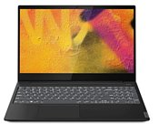 Lenovo IdeaPad S340-15IML (81NA0076RE)