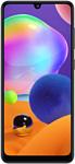 Samsung Galaxy A31 SM-A315F/DS 4/128GB