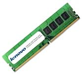 Lenovo 4ZC7A08710