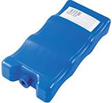 Ecos IP-480 (синий)