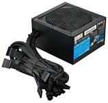 Seasonic S12III 500W (SSR-500GB3)