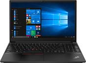Lenovo ThinkPad E15 Gen2 AMD (20T8001YRT)