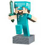 Minecraft Series 3 Adventure: Steve 05722