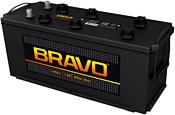 BRAVO 6CT-140 L (140Ah)