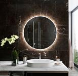 Пекам Зеркало с подсветкой RingFly 60x60