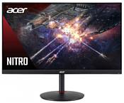 Acer Nitro XV270Ubmiiprx