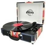 Ritmix LP-120B