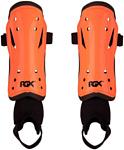 RGX RGX-8502 M (оранжевый)