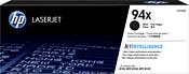 Аналог HP 94X (CF294X)