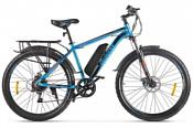 Eltreco XT 800 new (2021)