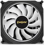 ExeGate Dark Magic EE400XL-PWM.RGB EX286158RUS