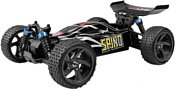 Himoto SPINO 4WD ELECTRIC POWER BUGGY 1:18 (E18XB)