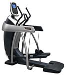 Bronze Gym CTR