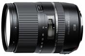 Tamron 16-300mm f/3.5-6.3 Di II VC PZD Nikon F