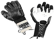 Green Hill Bruce Lee Gloves