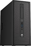 HP EliteDesk 800 G1 Tower (J0E89EA)