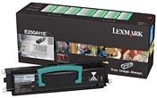 Lexmark E250A11E