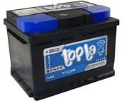Topla Top R (62Ah) (118662)