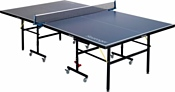 Slazenger Indoor/Outdoor Foldable Table Tennis Table