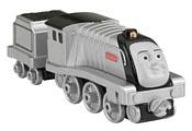 Thomas & Friends Локомотив Спенсер серия Collectible Railway BHR77