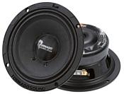 Kicx Tornado Sound 6.5M