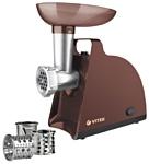 VITEK VT-3613 BN