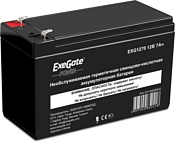 ExeGate Power EXG 1270   (EP129858RUS)