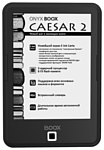 ONYX BOOX Caesar 2