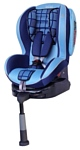 Welldon Royal Baby SideArmor & CuddleMe IsoFix