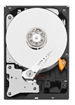 Western Digital WD Purple 4 TB (WD40PURZ)
