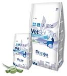 Monge (1.5 кг) VetSolution Dermatosis для кошек