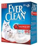 Ever Clean Multiple Cat 10л