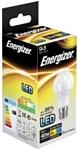 Energizer GLS 5.5W 3000K E27 S8617